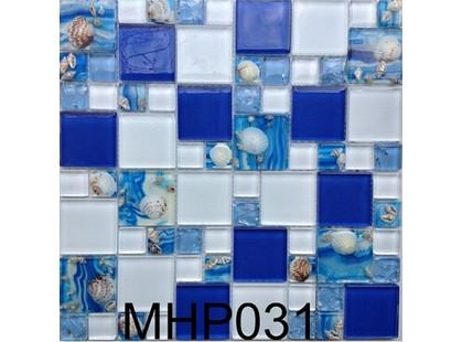 Opera dekora Эклектика MHP031