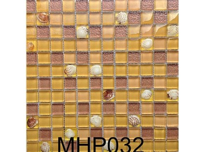 Opera dekora Эклектика MHP032