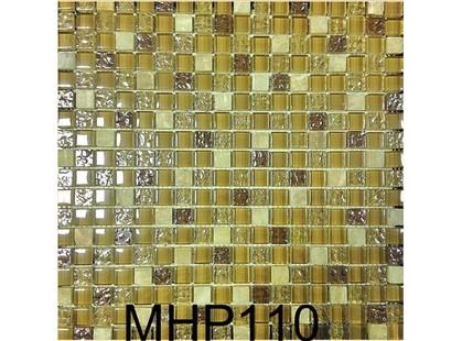 Opera dekora Эклектика MHP110