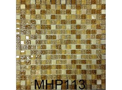 Opera dekora Эклектика MHP113