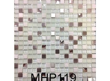 Opera dekora Эклектика MHP119
