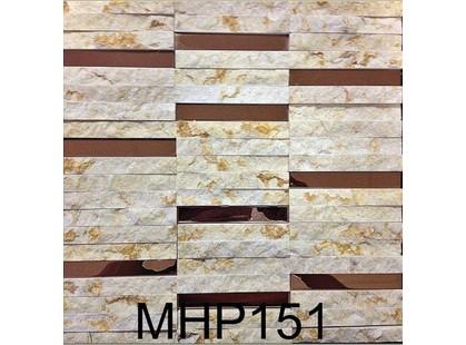 Opera dekora Эклектика MHP151