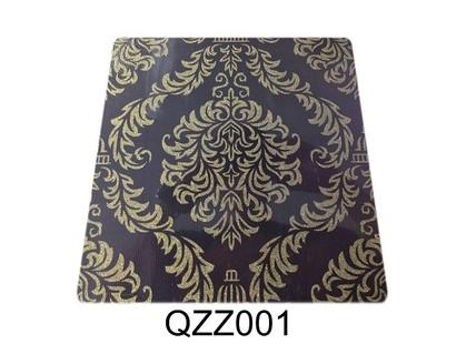 Opera dekora Керамогранит QZZ001