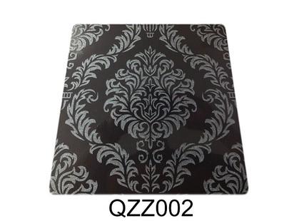 Opera dekora Керамогранит QZZ002