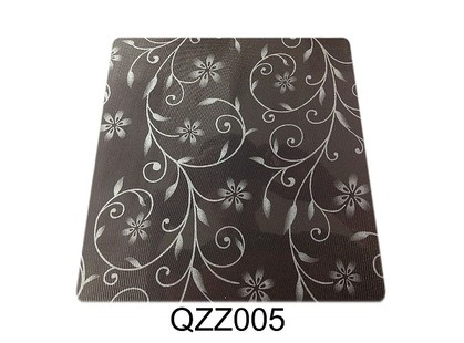 Opera dekora Керамогранит QZZ005