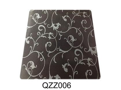 Opera dekora Керамогранит QZZ006