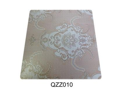Opera dekora Керамогранит QZZ010