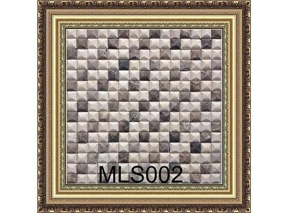 Opera dekora Мрамор MLS002