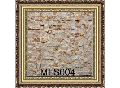 Opera dekora Мрамор MLS004