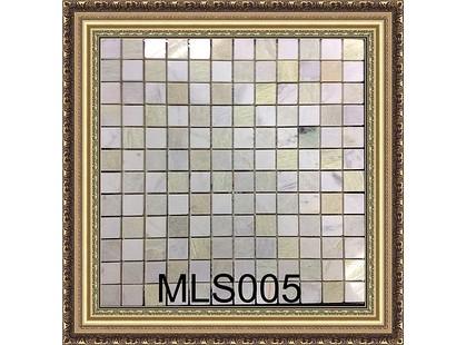 Opera dekora Мрамор MLS005