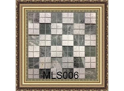 Opera dekora Мрамор MLS006