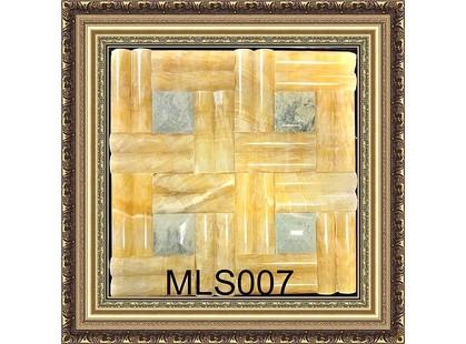 Opera dekora Мрамор MLS007