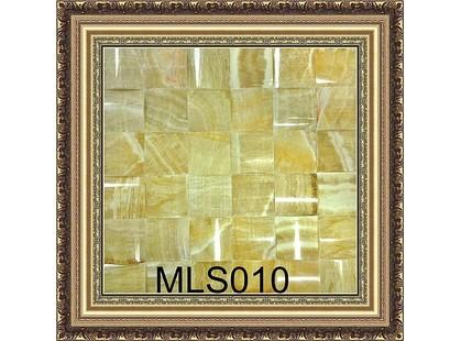 Opera dekora Мрамор MLS010