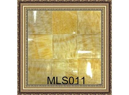 Opera dekora Мрамор MLS011