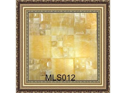 Opera dekora Мрамор MLS012