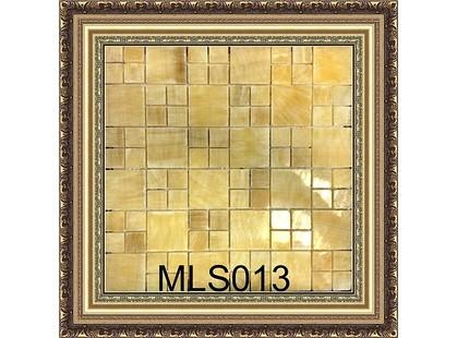 Opera dekora Мрамор MLS013