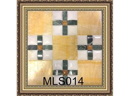 Opera dekora Мрамор MLS014
