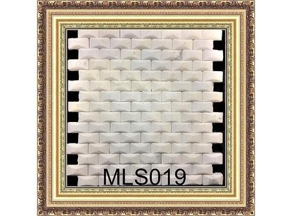 Opera dekora Мрамор MLS019