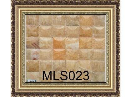 Opera dekora Мрамор MLS022