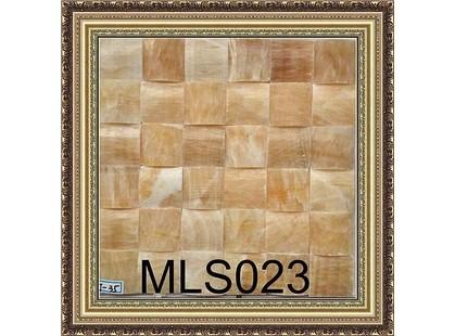 Opera dekora Мрамор MLS023