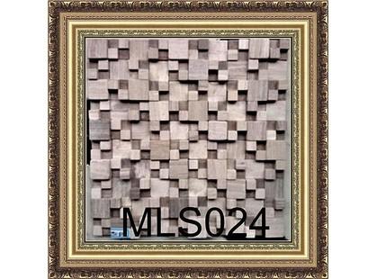 Opera dekora Мрамор MLS024