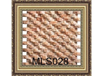 Opera dekora Мрамор MLS028