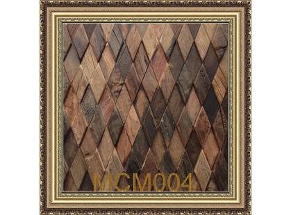 Opera dekora Деревянная мозаика MCM004