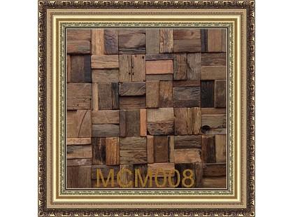 Opera dekora Деревянная мозаика MCM008