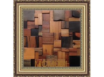 Opera dekora Деревянная мозаика MCM001