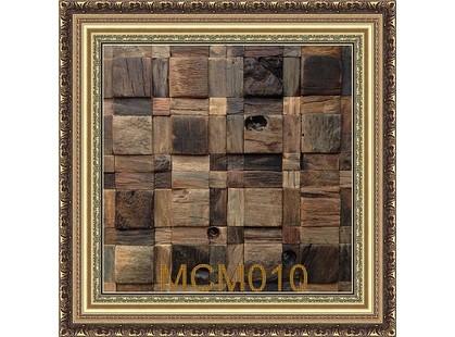 Opera dekora Деревянная мозаика MCM010