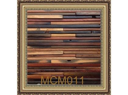 Opera dekora Деревянная мозаика MCM011