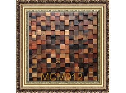 Opera dekora Деревянная мозаика MCM012