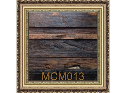 Opera dekora Деревянная мозаика MCM013