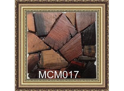 Opera dekora Деревянная мозаика MCM017