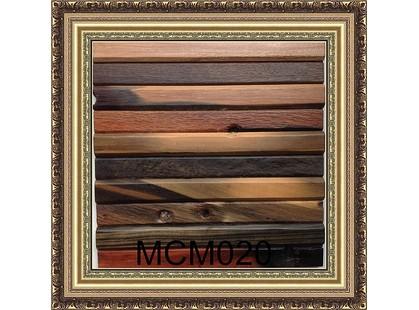 Opera dekora Деревянная мозаика MCM020
