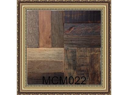 Opera dekora Деревянная мозаика MCM022