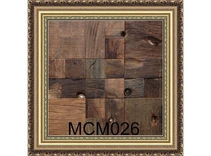 Opera dekora Деревянная мозаика MCM026