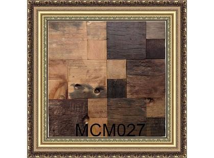 Opera dekora Деревянная мозаика MCM027