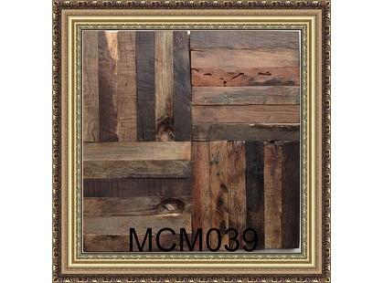 Opera dekora Деревянная мозаика MCM039