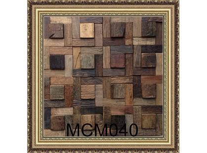 Opera dekora Деревянная мозаика MCM040