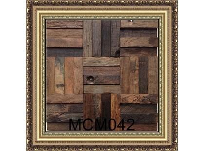 Opera dekora Деревянная мозаика MCM042