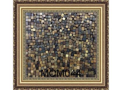 Opera dekora Деревянная мозаика MCM044
