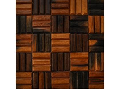 Opera dekora Деревянная мозаика MCM047