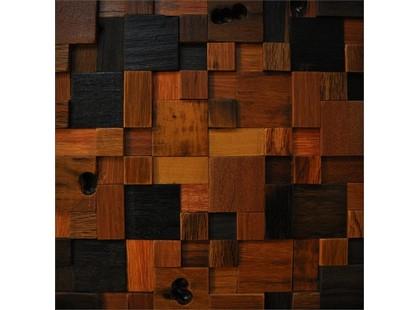 Opera dekora Деревянная мозаика MCM075