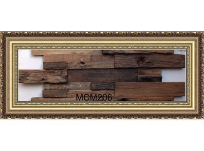 Opera dekora Деревянная мозаика MCM206