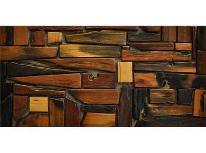 Opera dekora Деревянная мозаика MCM222