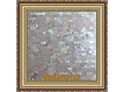 Opera dekora Перламутр MBK002