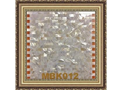 Opera dekora Перламутр MBK012