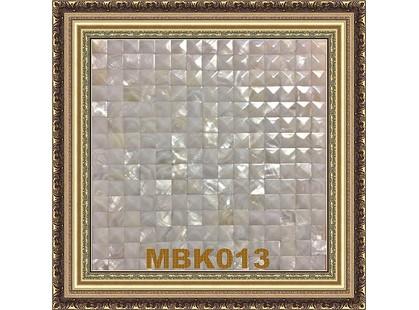Opera dekora Перламутр MBK013