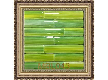 Opera dekora Стеклянная мозаика MBL043